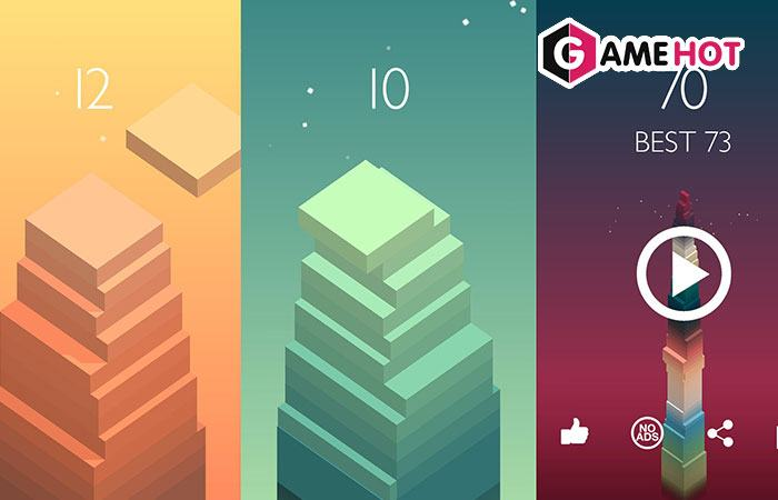 game offline android nhẹ hay